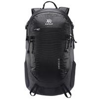 双11预售 : KAILAS 凯乐石 风驰28L  户外背包登山徒步双肩包