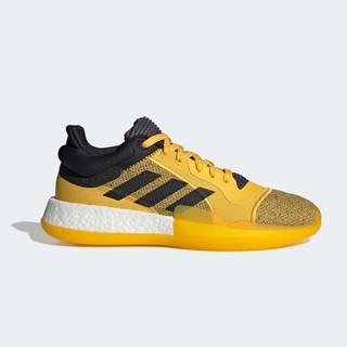 adidas Marquee Boost Low 阿迪达斯男士篮球鞋