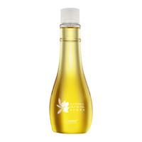 袋鼠妈妈孕妇护肤品小瓶橄榄油50ml/瓶孕期纹路产后修护淡化预防 *2件