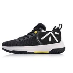LINING李宁 ABAN063-1 男鞋篮球鞋