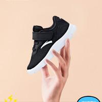 安踏 儿童学步鞋