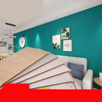 集成墙板 集成墙板装修建材材料装饰 新型环保墙面吊顶板材护墙板自装pvc