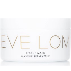 EVE LOM Rescue Mask 急救面膜 100ml