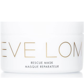 银联爆品日 : EVE LOM Rescue Mask 急救面膜 100ml