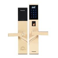 Panasonic 松下 7系列 V-M781C 触摸屏指纹锁