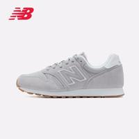 New Balance NB官方2019新款ML373MTA男鞋女鞋休闲鞋 ML373MTA 41.5