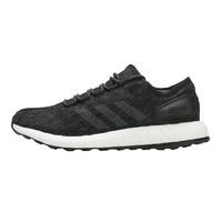 阿迪达斯(adidas)秋季男士PureBOOST缓震耐磨跑步鞋 CP9326