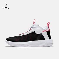 1日0点、61预告:JORDAN JUMPMAN 2020 PF 男子篮球鞋