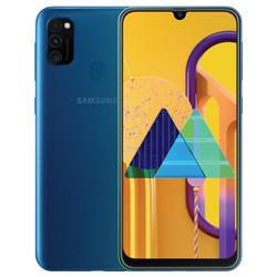 SAMSUNG 三星 Galaxy M30s 智能手机 6GB 128GB