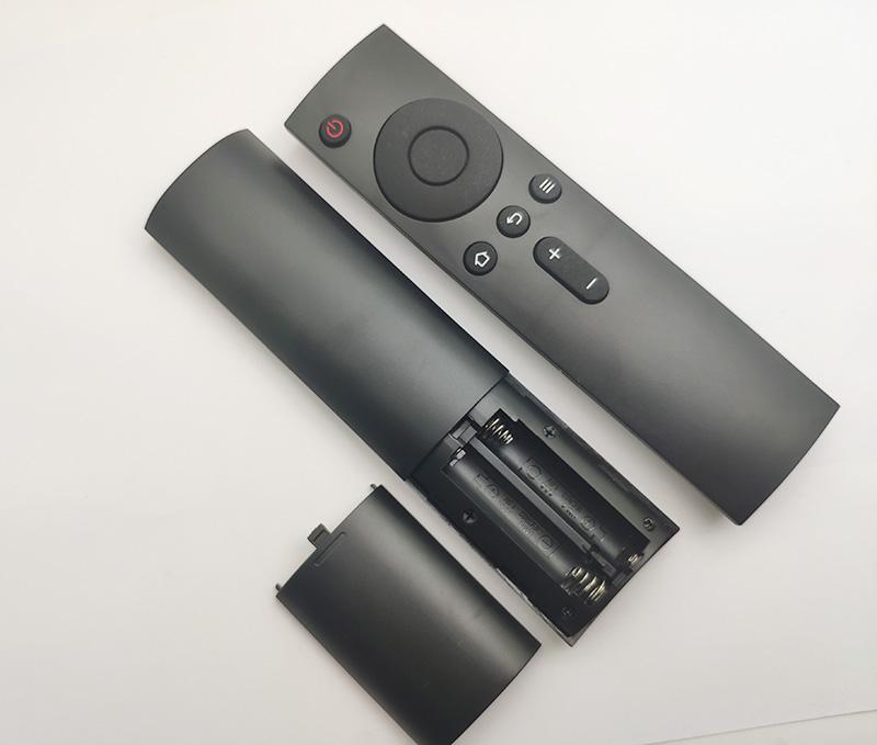 MI 小米 盒子电视遥控器 4A4C4S4X