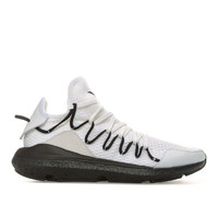 Y-3 Kusari 休闲运动鞋