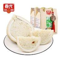 春光食品 海南特产 原味椰子饭538g*2 海南传统农家小吃 软糯