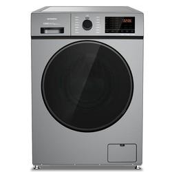 Skyworth 创维 X10D 10公斤 洗烘一体机