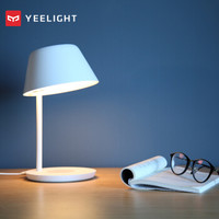Yeelight 易来 星辰 智能氛围床头灯(HomeKit/米家)