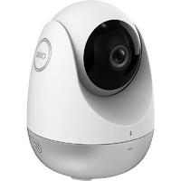 360 D706 智能摄像机 云台版 1080P高清
