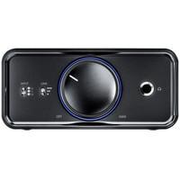 FiiO 飞傲 K5 Pro 台式HiFi同轴解码耳放一体机功率放大器 黑色