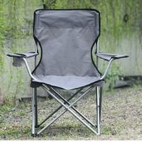 Wind Tour 威迪瑞 便携户外折叠椅