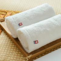XHAYASHI 儿童纯棉毛巾