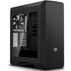 COOLERMASTER 酷冷至尊 MasterCase Pro6 模组化中塔机箱
