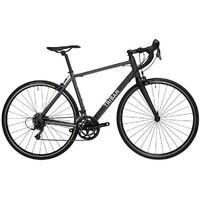 11日0点、双11预告 : DECATHLON 迪卡侬 铝碳纤维Triban120 公路自行车