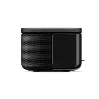 SONY 索尼 HT-S350 无线蓝牙回音壁 (黑、A2DP(1.3)/AVRCP(1.6)/蓝牙(#5.0)、185W)