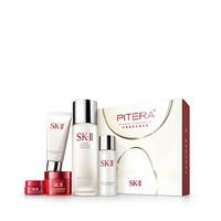 SK-II PITERA™ Regimen Signature Set 经典版体验套装