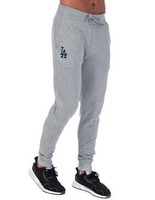 New Era Los Angeles Dodgers Jog Pant男士运动裤