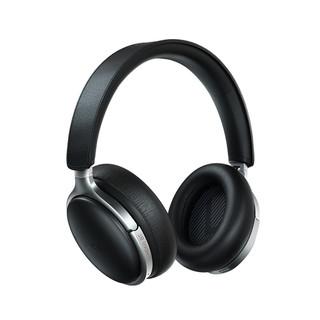 MEIZU 魅族 HD60 头戴式蓝牙耳机 雾银黑