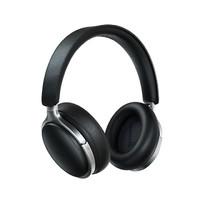 MEIZU 魅族 HD60 无线降噪耳机