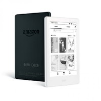 Amazon 亚马逊 Kindle 咪咕版 电子书阅读器