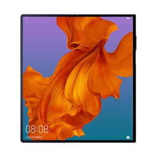 HUAWEI 华为 Mate X 5G 智能手机 8GB+512GB 星际蓝
