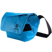 Kailas 凯乐石 户外运动 挎包背包