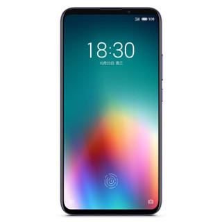 MEIZU 魅族 16T 4G手机