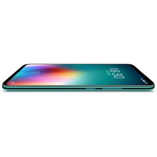 MEIZU 魅族 16T  智能手机 8GB+128GB 全网通 湖光绿