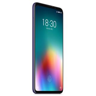 MEIZU 魅族 16T 智能手机 8GB+256GB 全网通4G 鲸跃蓝