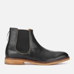 Clarks Clarkdale Gobi 男款切尔西靴
