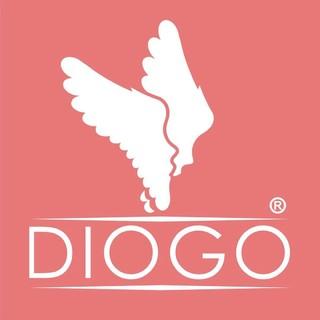 Diogo 笛戈烟酰胺原液 15ml