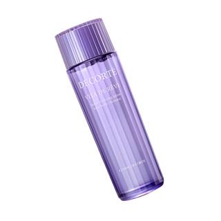COSME DECORTE 紫苏水 150ml