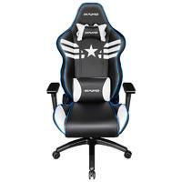 AKPLAYER 阿卡丁  CA1631 电竞椅游戏椅子