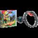 Nintendo 任天堂 Switch《健身环大冒险》体感游戏套装 799元