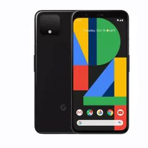 Google 谷歌 Pixel 4 XL 智能手机