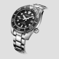 双11预售 : SEIKO 精工 SPB103J1 男士机械腕表