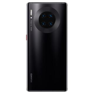HUAWEI 华为 Mate 30 Pro 5G版 智能手机 (8GB、256GB、5G、亮黑色)