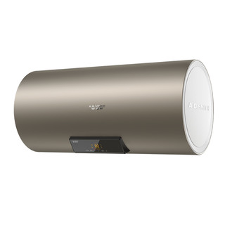 A.O.SMITH 史密斯 晶彩系列 E60VDP 电热水器 (60L)