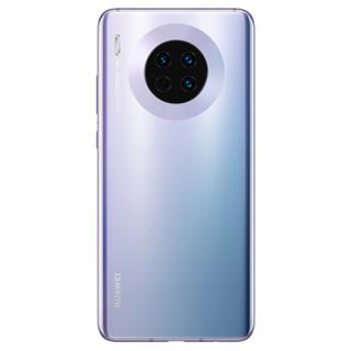 HUAWEI 华为 Mate 30 5G智能手机