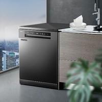 预算不过万 你最中意的厨房电器是哪款~