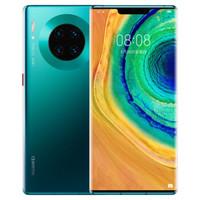 HUAWEI 华为 Mate 30 Pro 5G版 智能手机 8GB+512GB