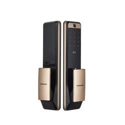 SAMSUNG 三星 SHP-DP607 指纹密码锁 标准版