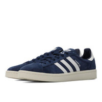 adidas Originals CAMPUS BZ0086 休闲运动鞋