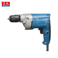 东成 WJZ500-10K电动螺丝刀正反转可调速大功率电钻